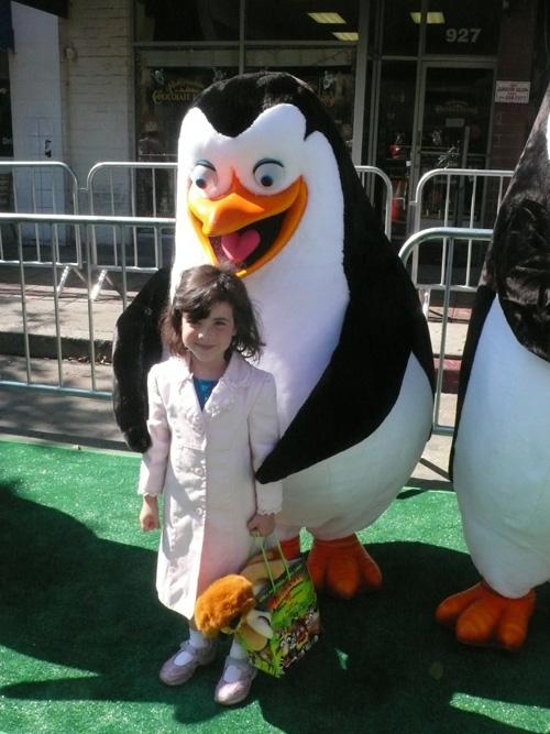 7Natalie pinguin copy