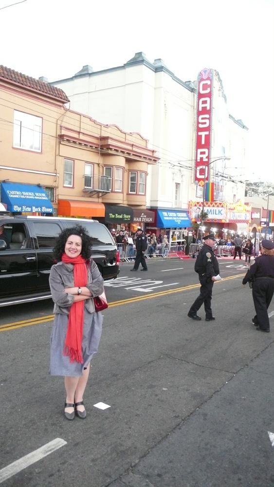 7elsita street theater