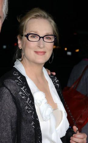 Meryl Streep-GLA-005804