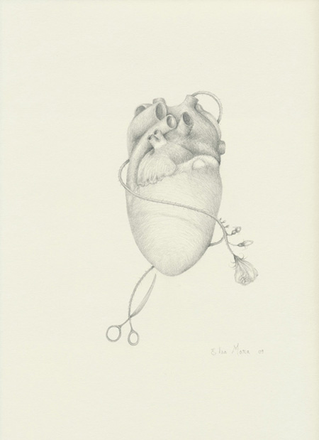 Heart (small)