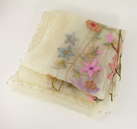 Folded shwal copy
