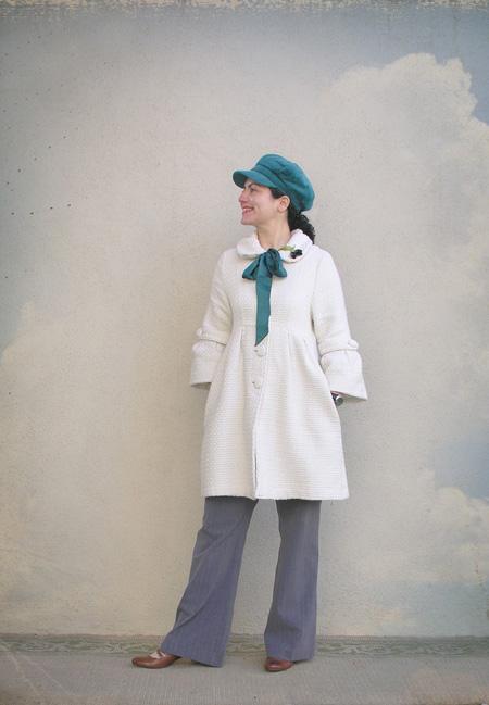 White coat final copy