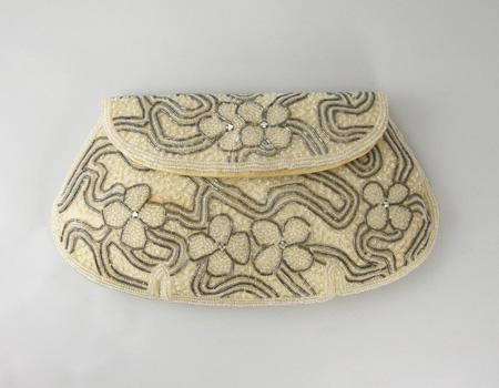 Vintage purse copy