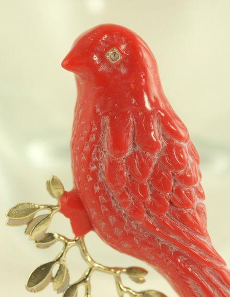 3 red bird copy