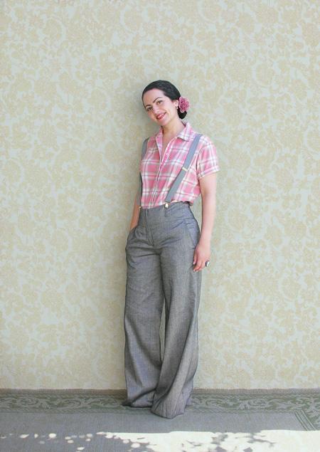 Pants con fondosmall