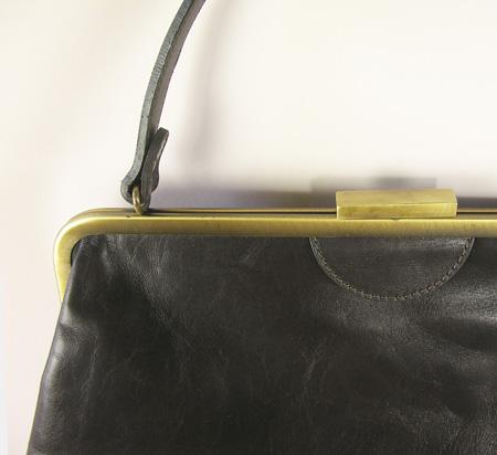 Bag detail copy