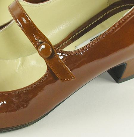 Shoe detail copy