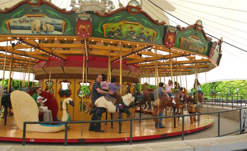Carousel 2 small