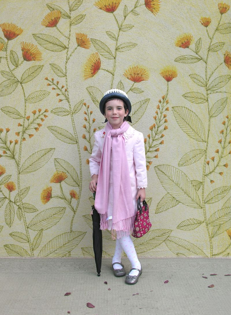 Natalie poppins naty