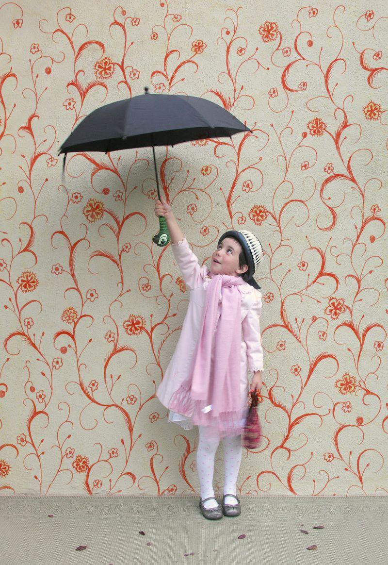 Natali umbrella 1