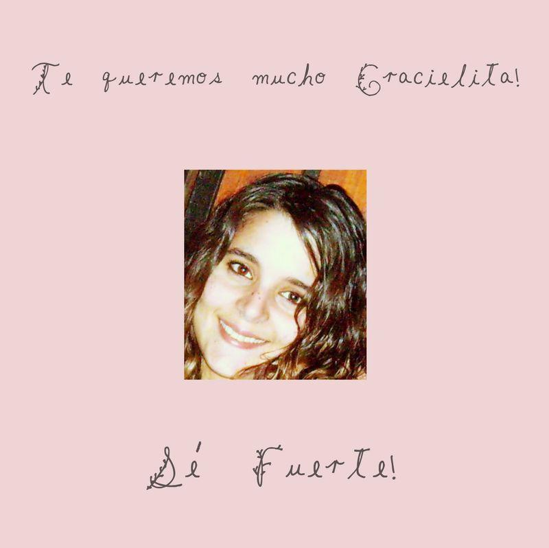 Gracielita1