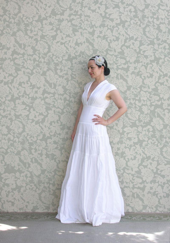 Maiz dress