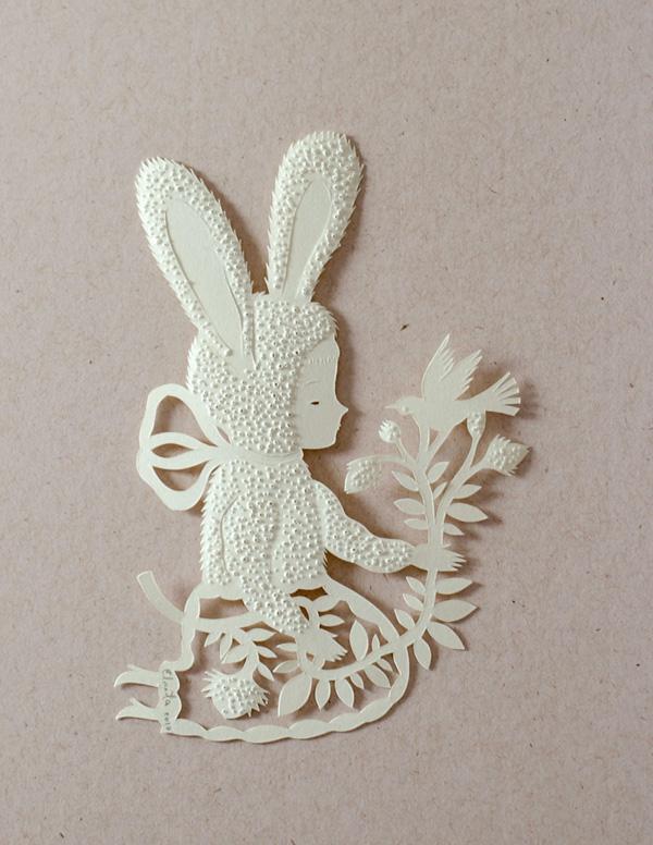Bunny1 copy