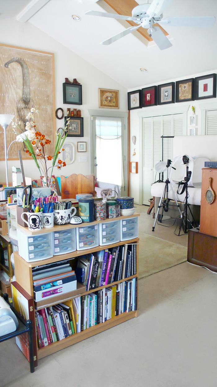 9 studio view copy