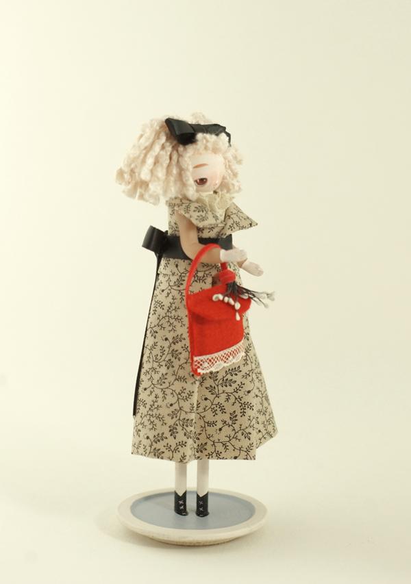 Doll1 copy