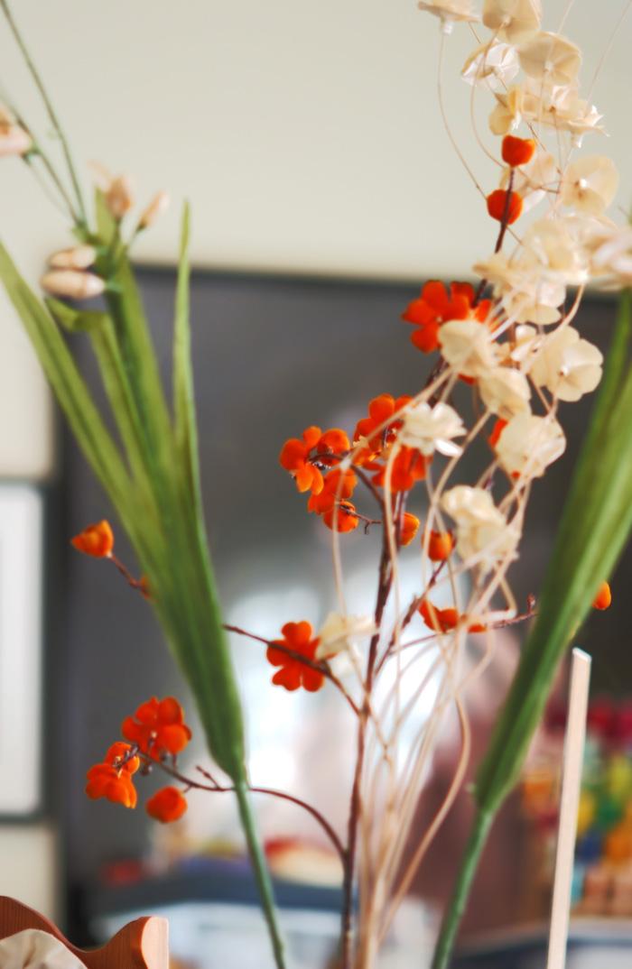 6 dreamy flower copy