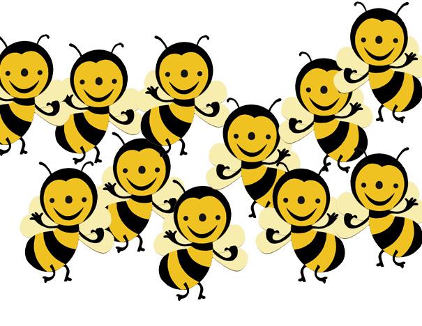 Beessss