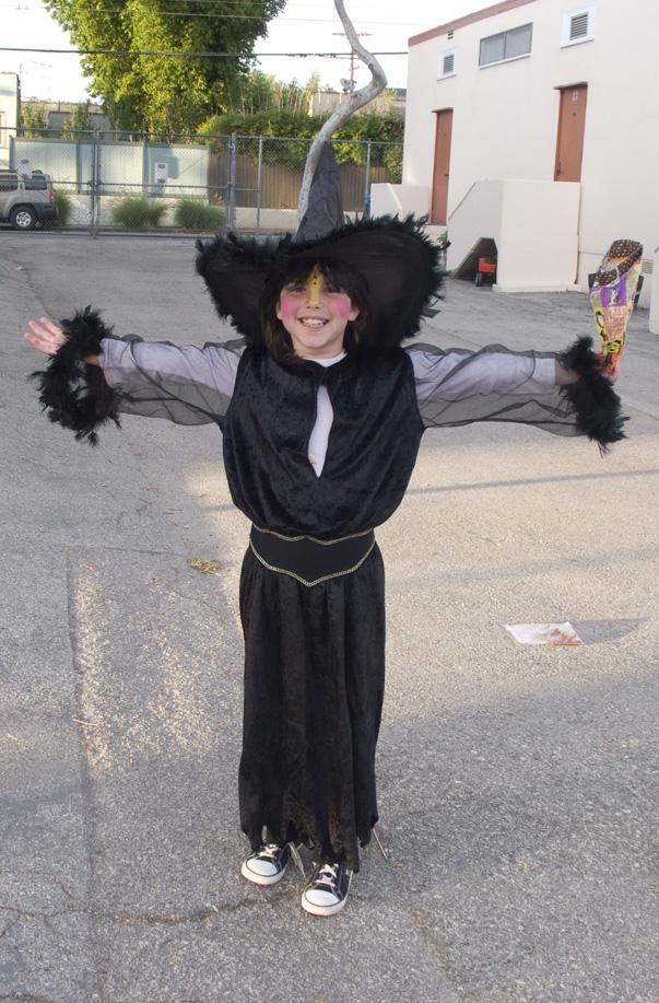 Natalie witch copy