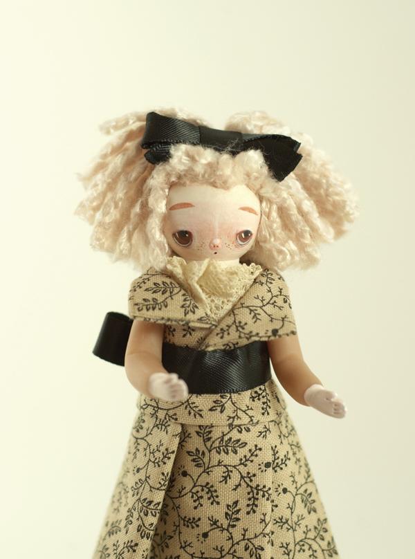 Doll 4 copy