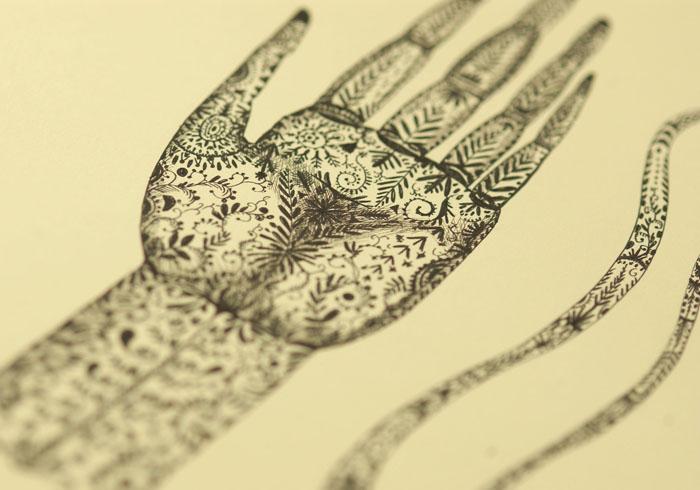 Hand detail copy