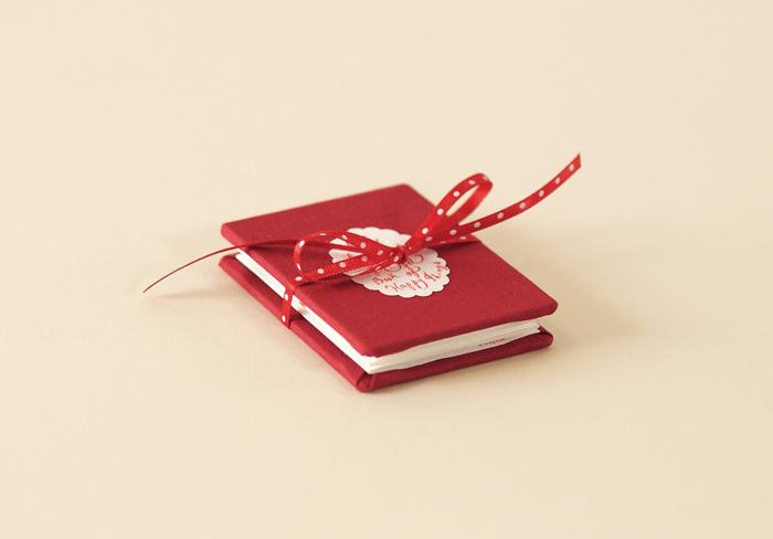 Red Book 1 copy1