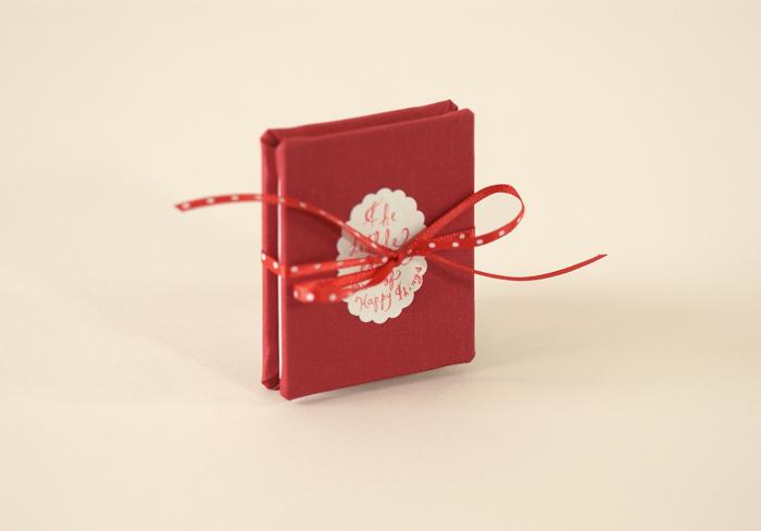 Red Book 2 copy1