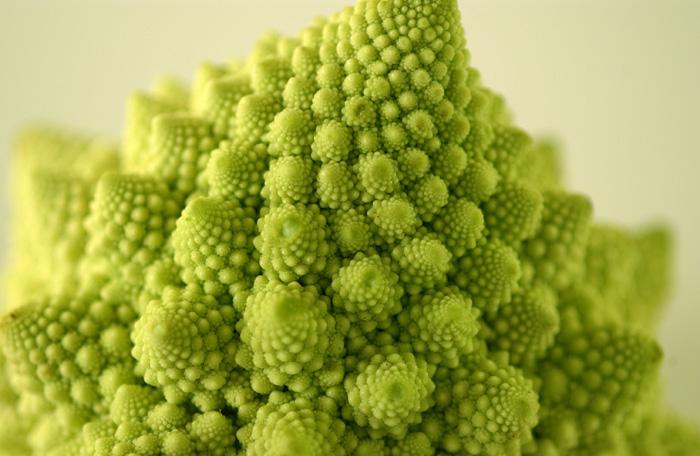 Green veg 1 copy