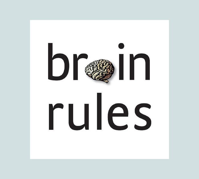 Brain_