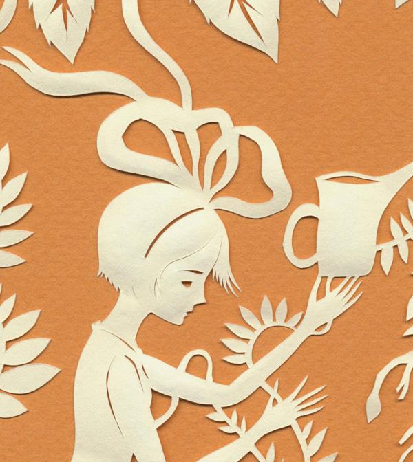 Detail 3 Magic Garden 1 copy