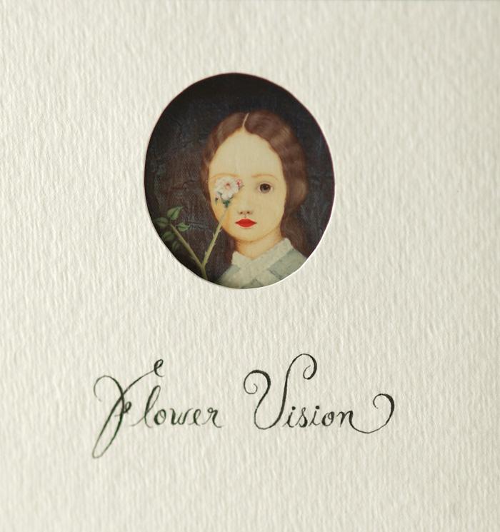 Flower vision 5 copy