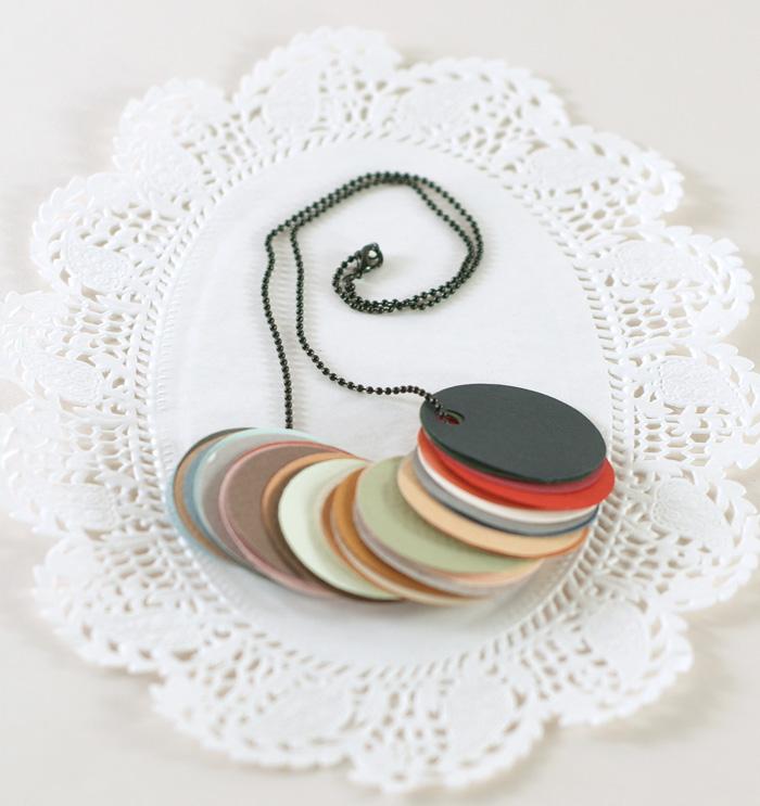 Paper necklace todo copy