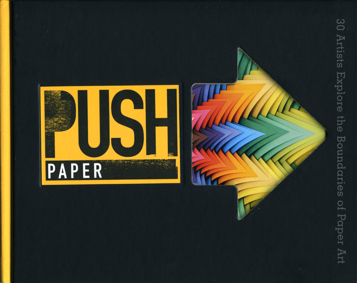 PUSH-PAPER-cover-lores