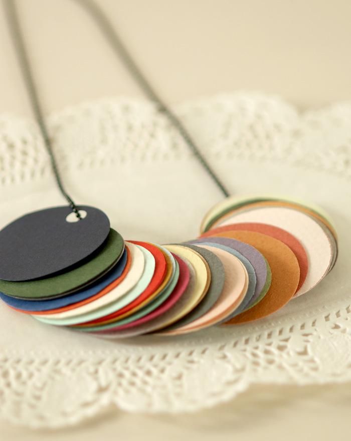 Paper necklace copy