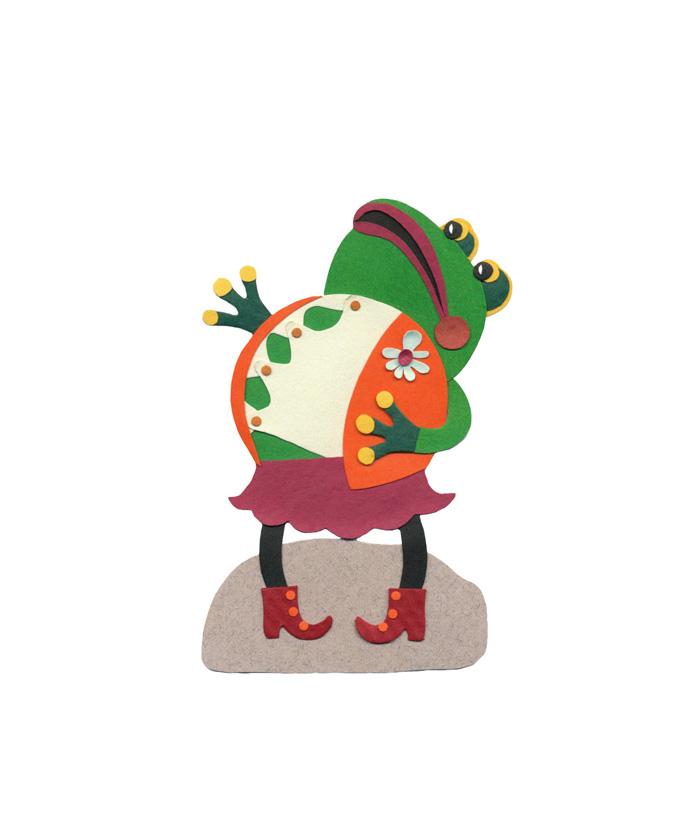 Frog white fondo copy