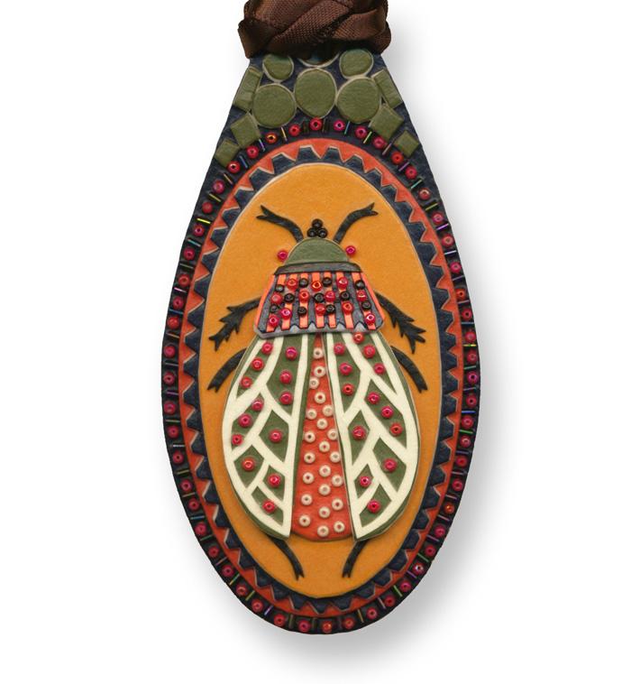 Necklace detail copy