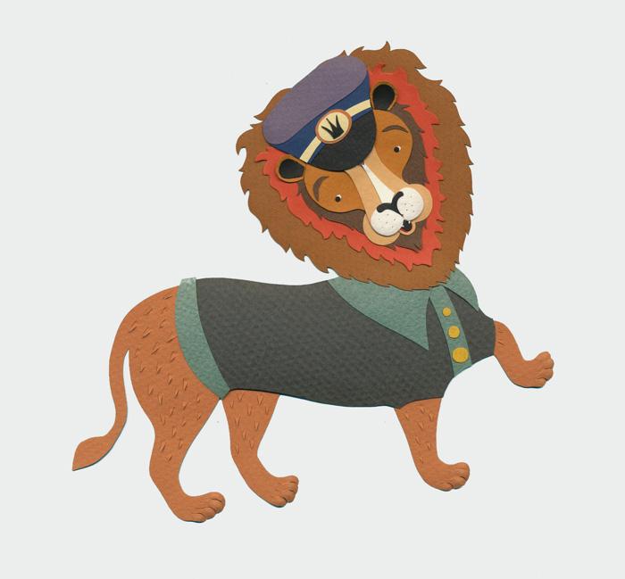 Lion 1 copy