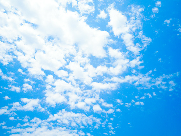 plain sky blue background image search results