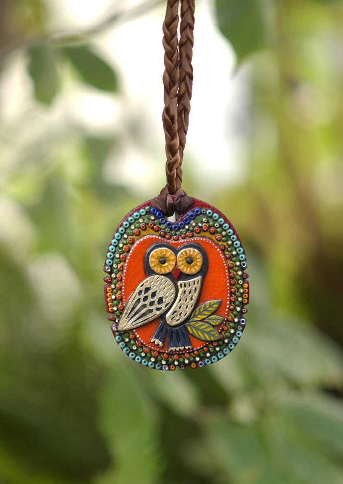 Owl 1 copy