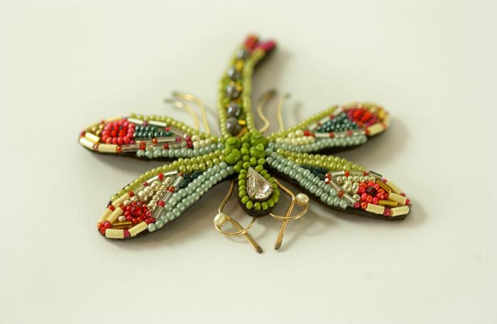 Dragonfly 2 copy