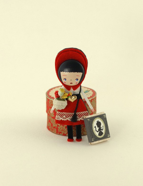 Doll 1 copy