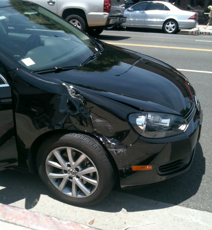 Car accidentjpg