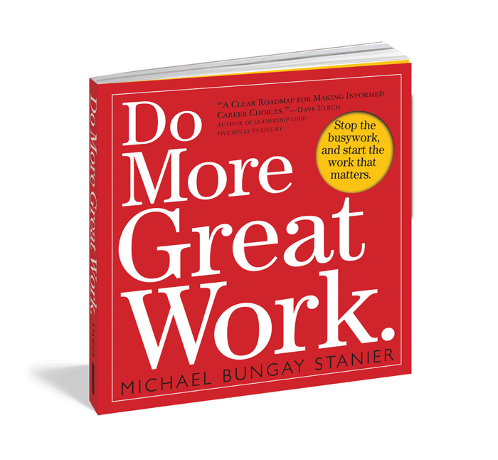 Do-More-Great-Work-small