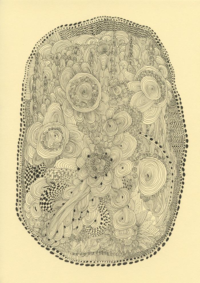 Ameba-1-small700