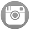 Instagram gray