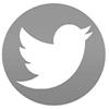 Twitter gray
