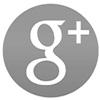 Google plus gray