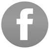Facebook gray