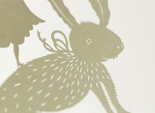 Bunny_face_detail_copy_2