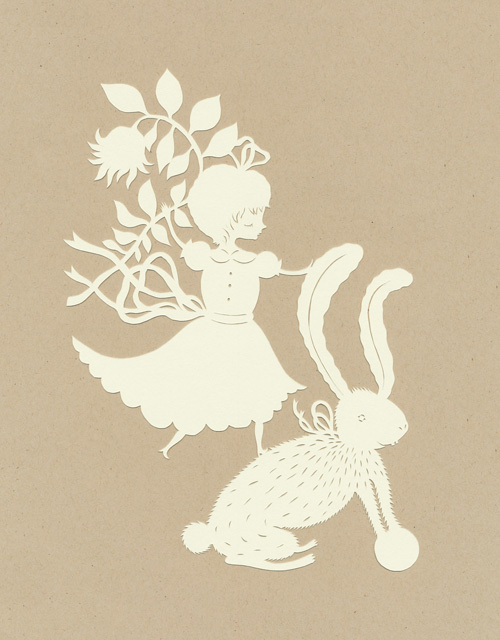 Girl_and_rabbit_copy