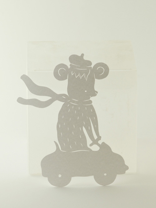 Bear_riding_copy